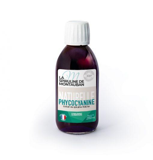 phycocianine sdm